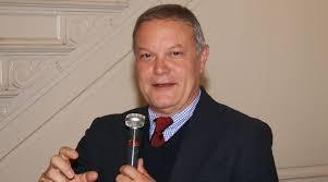 Roberto Amen