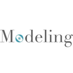 Modeling corso di formazione