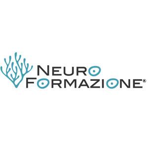 Neuroformazione corso di formazione